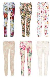 floral-pants