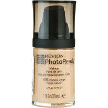 revlon-photoready-foundation