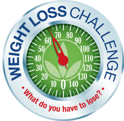 Weight-loss-challenge