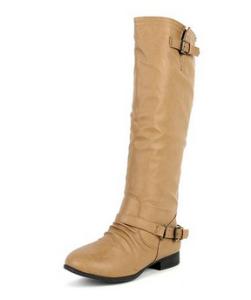 Women Top Moda Boots