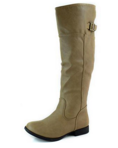 designer women boot
