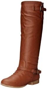 Women boots top moda